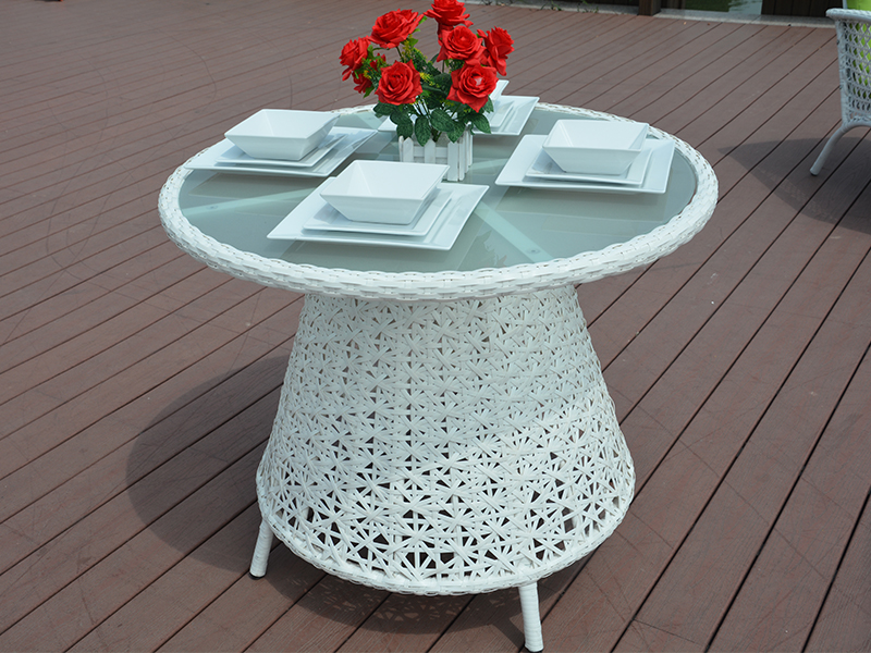good quality outdoor furniture