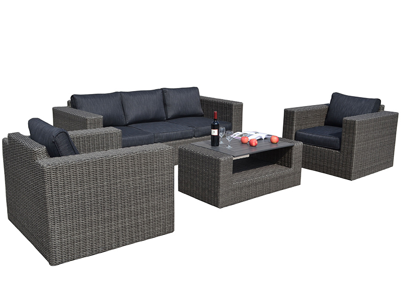 New model furniture sofa set