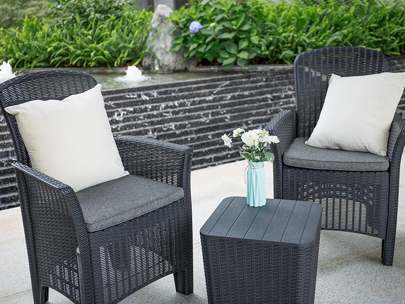 low price outdoor chair