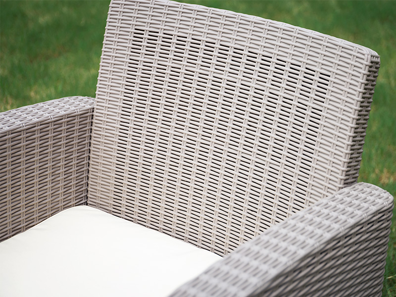 cheap garden furniture